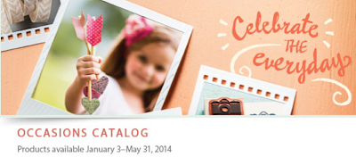 http://www.stampinup.com/ECWeb/CategoryPage.aspx?categoryid=1600