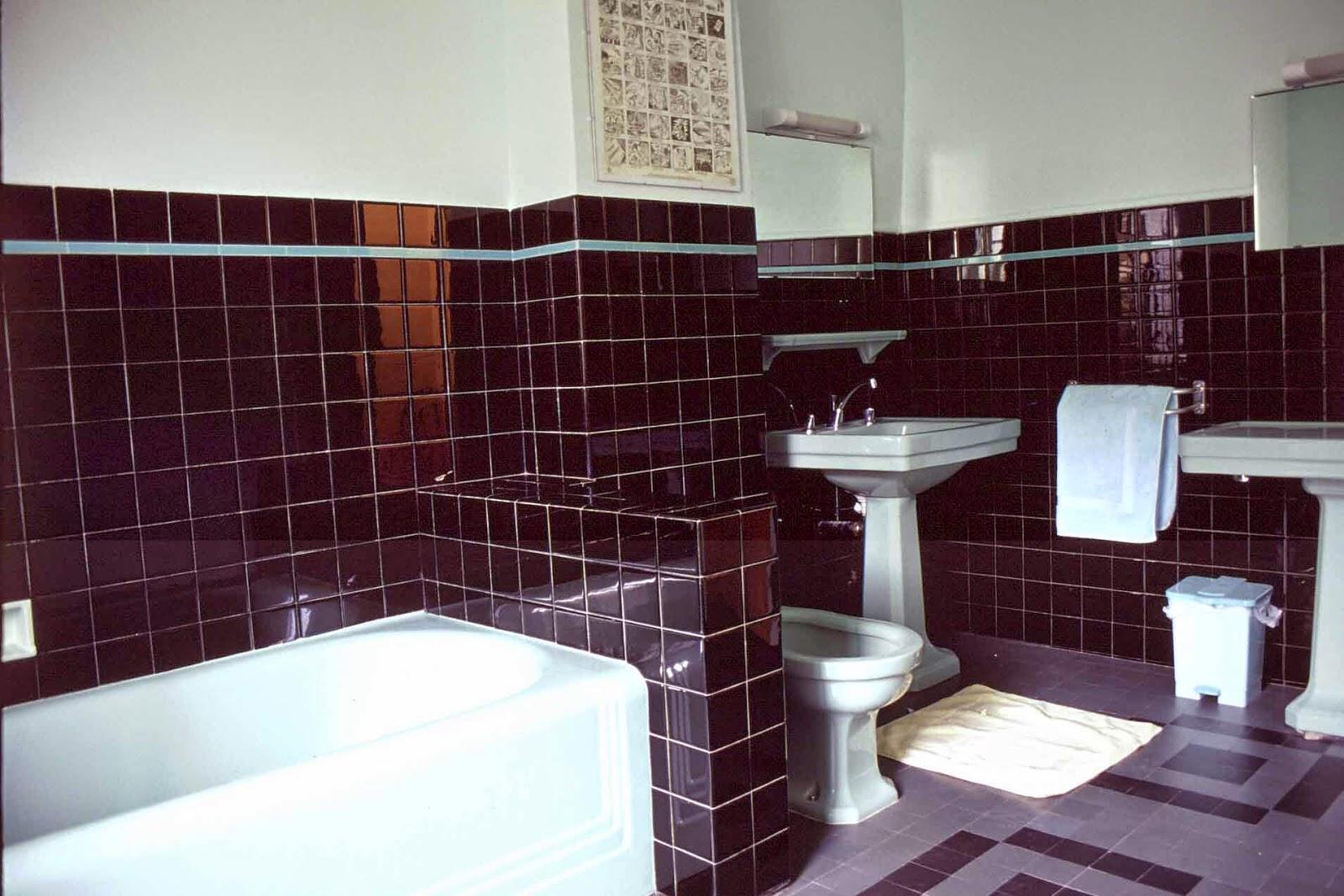 Le mannequin qui a quitt chanel pour une vie de pri re - Nettoyer une salle de bain ...