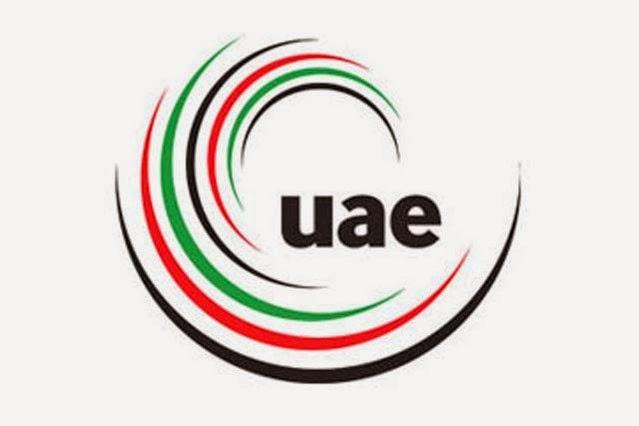 Unblock-sites-in-UAE