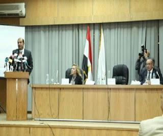 التموين وتحيا مصر تعلنان عن تشغيل جميع المؤهلات بالمحافظات.. ننشر الشروط والتفاصيل