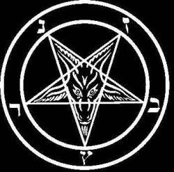 Sejarah Dan Misteri Gereja Setan di Indonesia