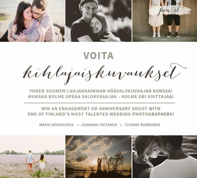 http://www.bestdayever.fi/voita-kihlajaiskuvaukset/