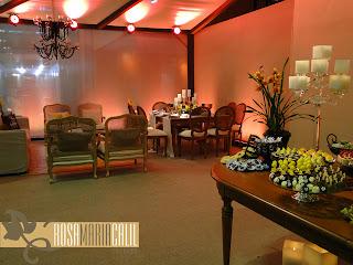 decoração, expo noivas, casamento, thiago calil