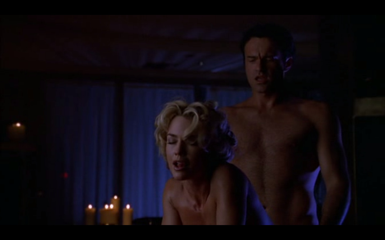 5 Best Nip Tuck Sex Scenes Made Man