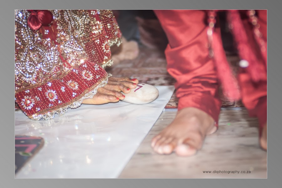 DK Photography Slideshow-Blog-204 Nutan & Kartik's Wedding | Hindu Wedding {Paris.Cape Town.Auckland}  Cape Town Wedding photographer