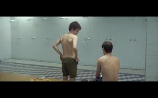 Ordinary Women Nude - rs-Hoje_Eu_Quero_10-760958.jpg