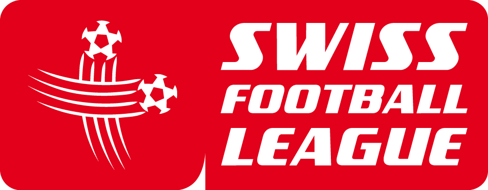 switzerland football league