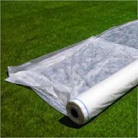 tnt, tessuto non tessuto, t.n.t., copertura piante