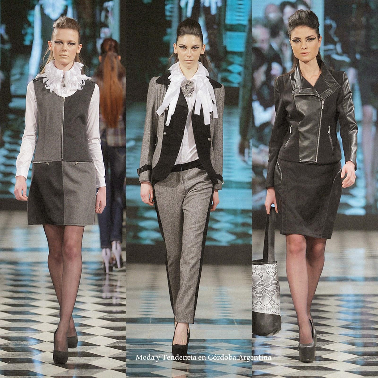 moda internacional 2014