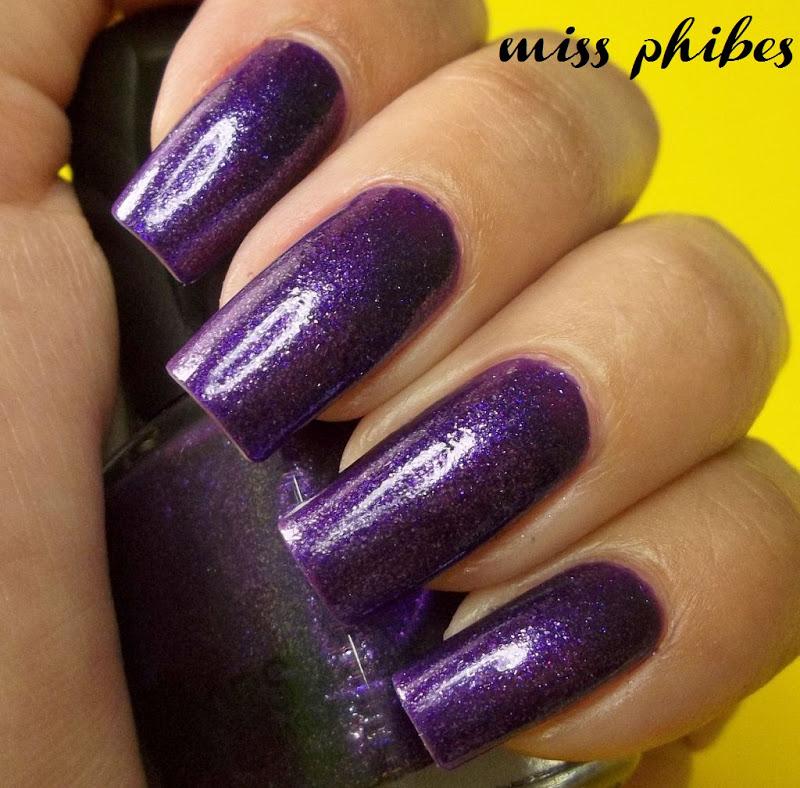miss phibes.: noviembre 2012