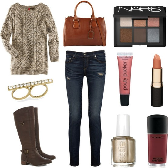 fashion, style, fashion tips, riding boots, outfit, tips, how to, how to wear
