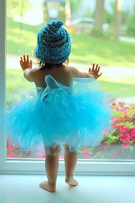fotografías muy bonitas que usted puede compartir en facebook, twitter, foros y blogs
