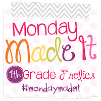 http://4thgradefrolics.blogspot.com/2015/06/monday-made-it-june-29.html