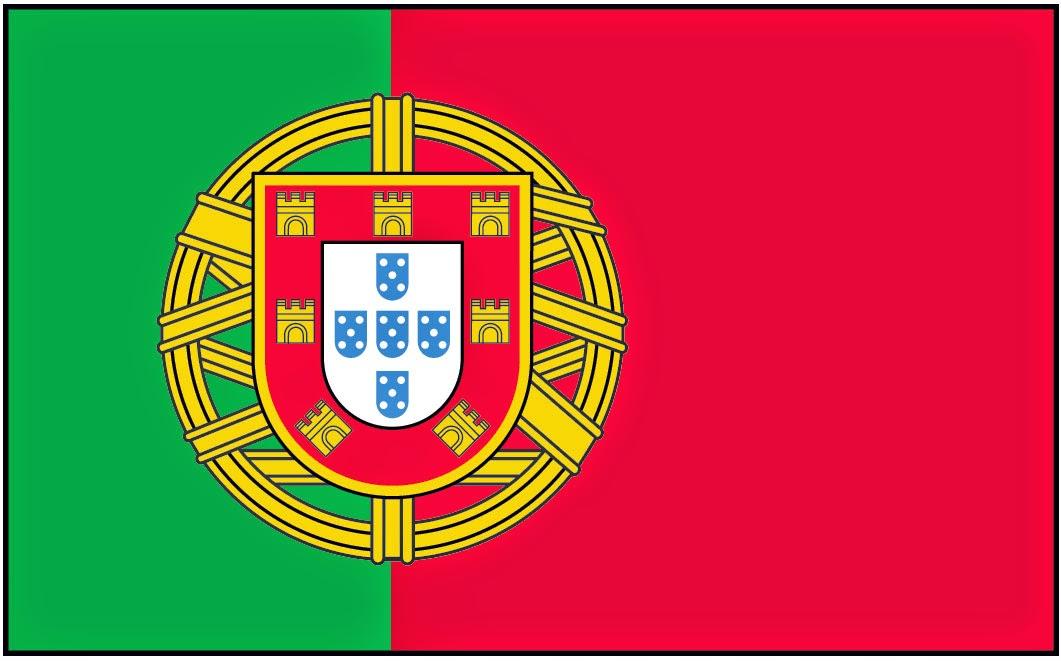 Lisbon Portugal Mission