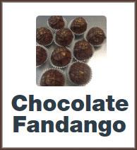 Chocolate Fandango