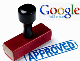 Tips To Get Your Adsense Account Approved