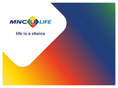 MNC LIFE IS A CHOICE