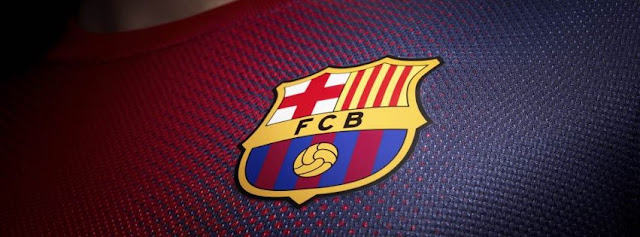 Couverture Facebook Fc Barcelona