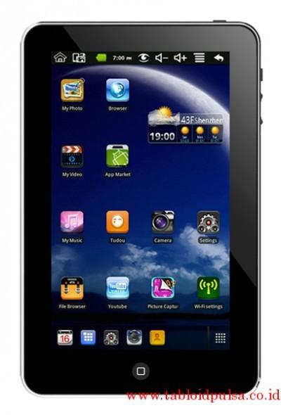 spesifikasi harga tablet imo x3 harga imo tab x3 harga baru rp 799 000