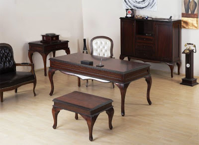 ankara,ofis mobilyaları,ofis mobilya,ofis masası,makam masası,lükens masa,lükens masa takımı,yönetici masası