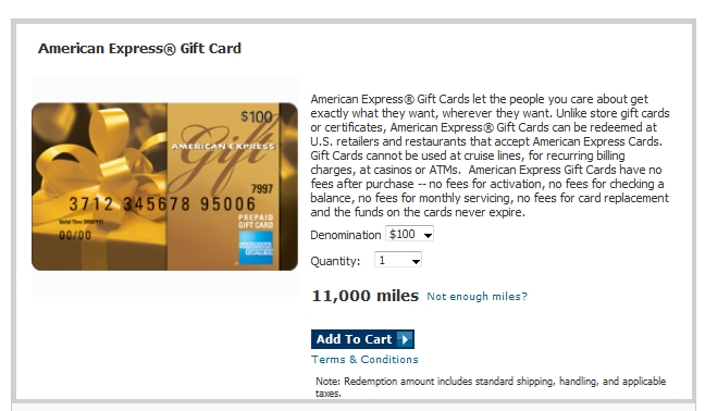 Random offers: $20 softcard promo, $20 citi tabbed out app, $50 discover bank checking