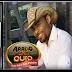 Arreio de Ouro - CD Canta Vaquejada - 2012