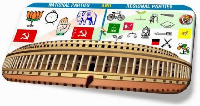 Ambala District Vidhan Sabha Election Results 2014
