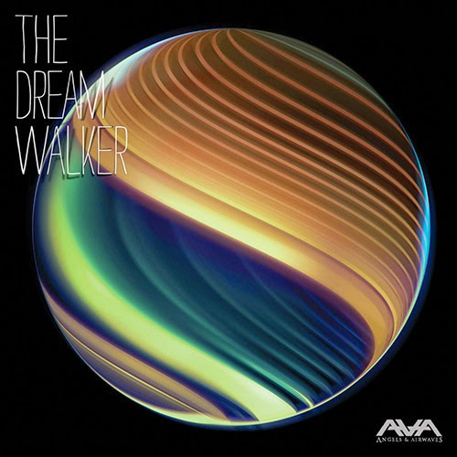 Angels & Airwaves The Dream Walker, Download AVA The Dream Walker, Full Album AVA mp3