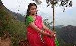 Sri Divya Latest Gorgeous looking Photos-thumbnail