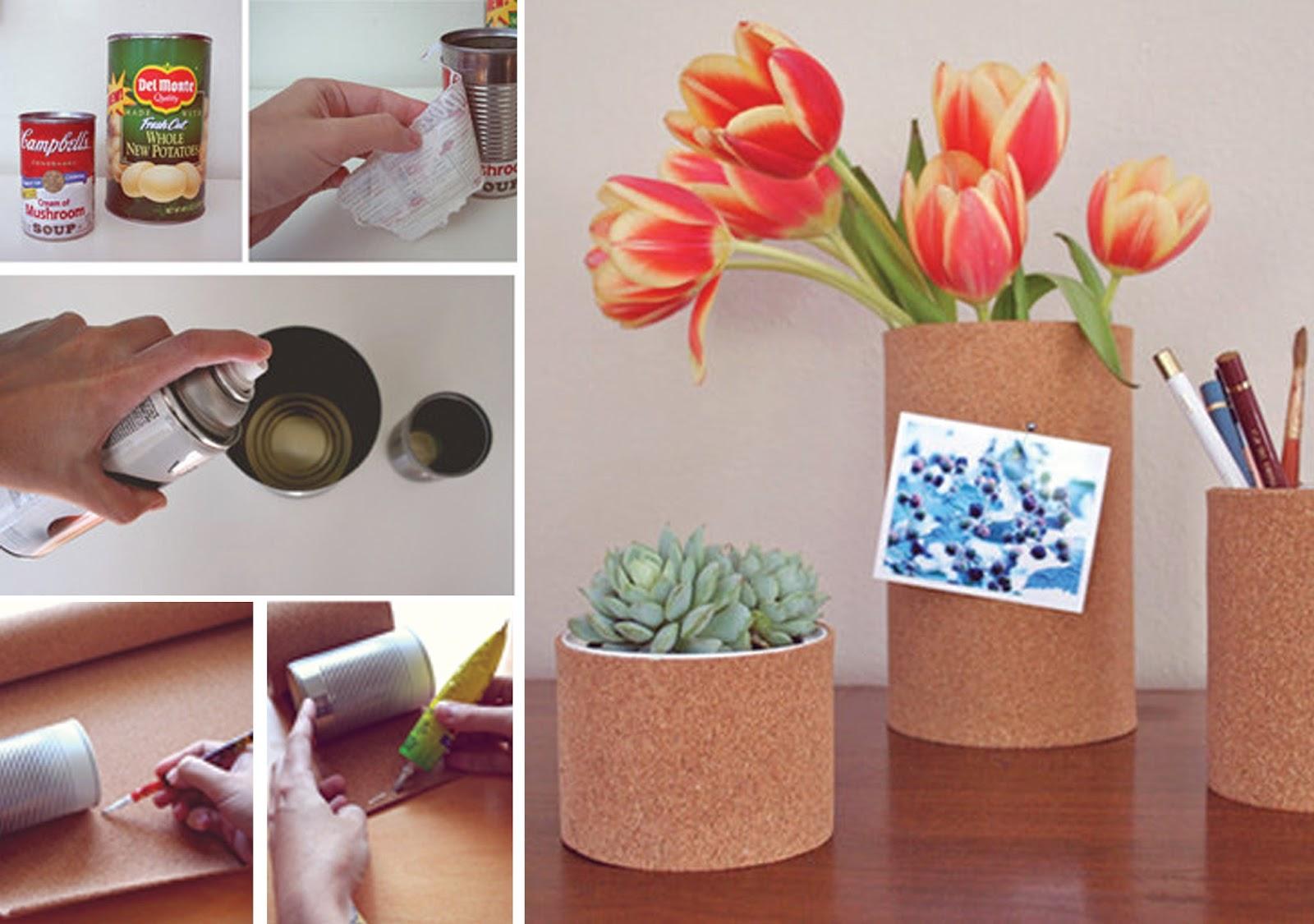Homepersonalshopper blog decoraci n e ideas f ciles para - Manualidades para ninos faciles de hacer y rapidas ...