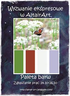 http://altair-art.blogspot.com/2014/10/wyzwanie-ekspresowe-z-paleta-barw.html