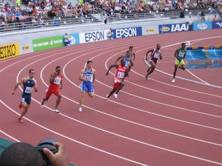 lari+sprint.jpg