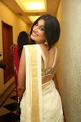 Kratee sizzling photo shoot gallery-thumbnail-20