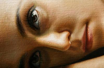 pintura-mujer-oleo