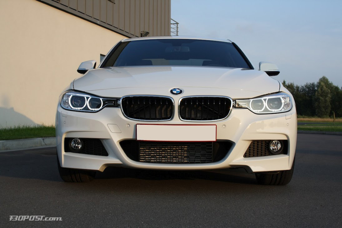 canada autocar 2015 bmw 320d m sport specs design performance review. Black Bedroom Furniture Sets. Home Design Ideas