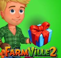 https://apps.facebook.com/farmville-two/link_reward.php?id=ZNXHXBKRKRNXKWXQNWSJ&src=appemail&opt=2&sendkey=ee53f9508ab68ffa3167976a3b209f4b$$b4Pl402-fjbCL_X*orxMFBR6,zqzccExAgpe35!_-dh.xdBzWd%28wR6hooKZz%29j5AYxOOflFT,.-_c-fjJ-O