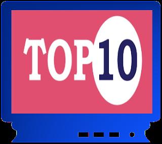 top 10,top songs
