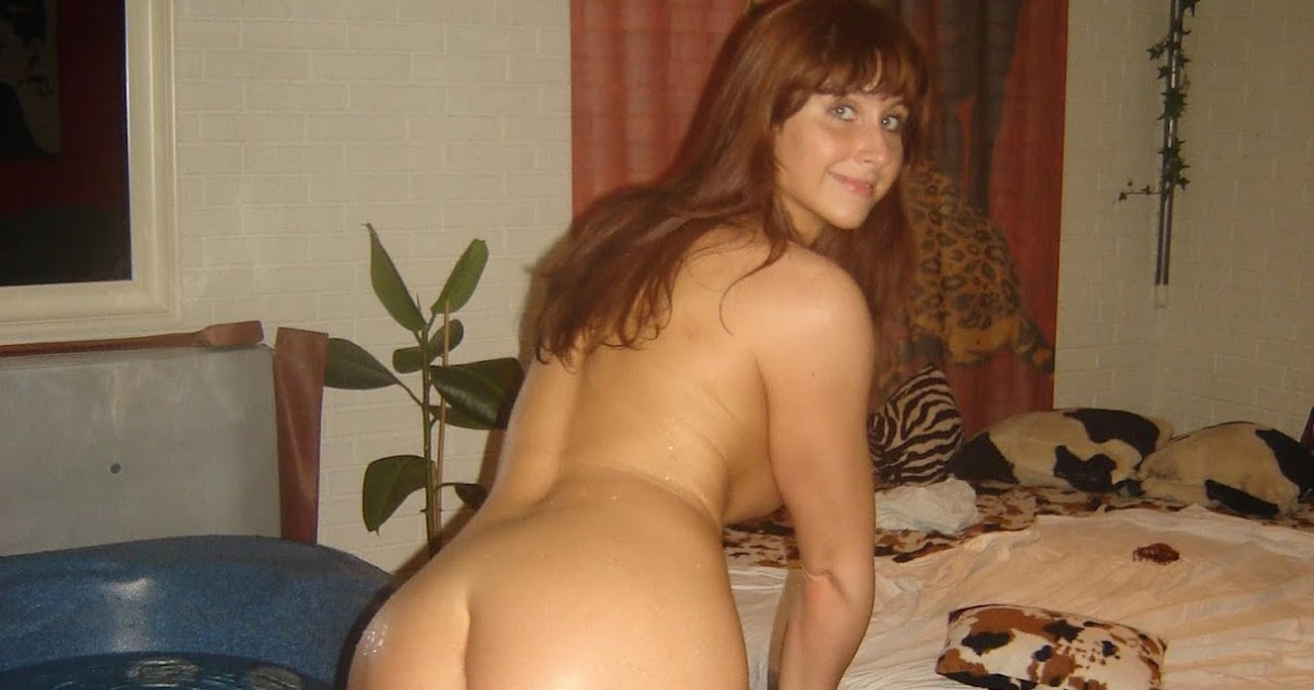 Horny chat cheap black homoseksuell escorts