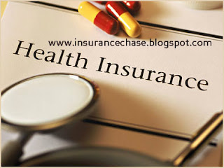 United States Health Insurance