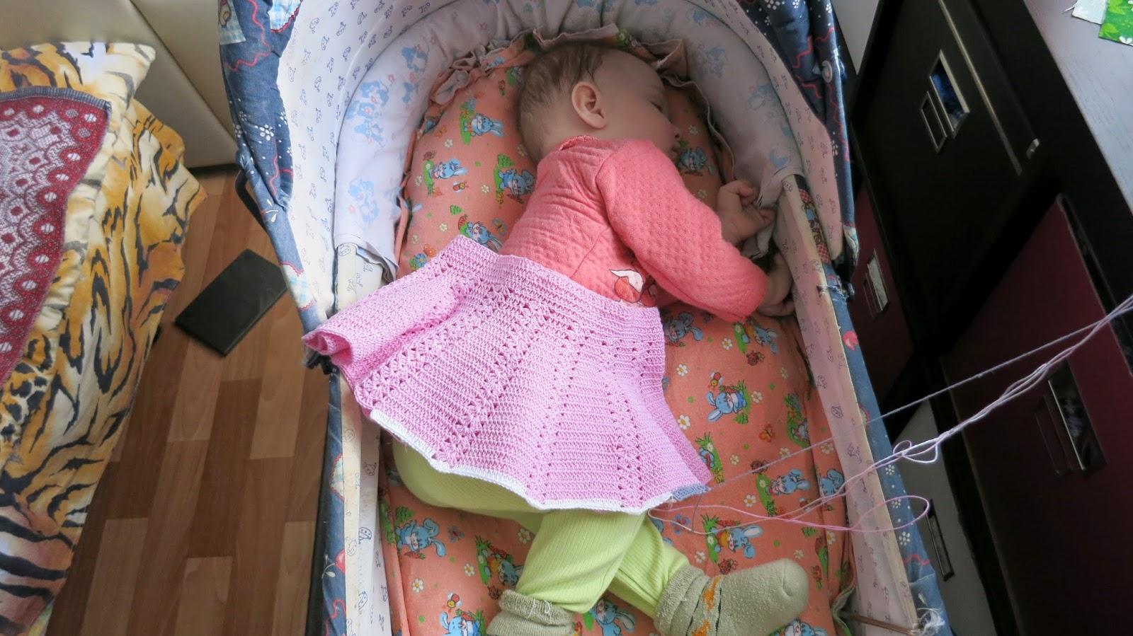 Лауреат спящую мать в жопу