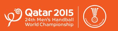 Resultados mundial balonmano qatar 2015