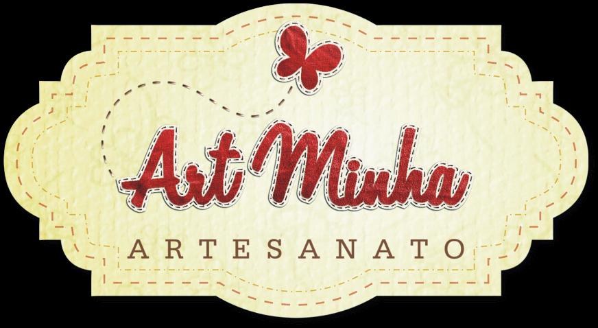 ArtMinha Artesanato