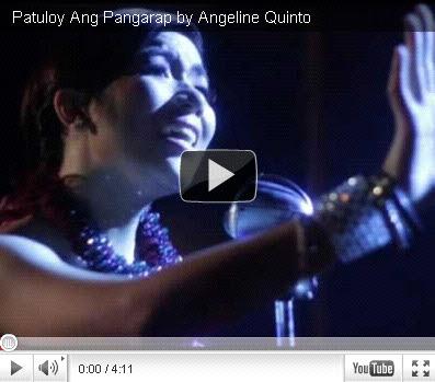 essay tagalog ang pangarap ko sa buhay Ang pangarap ko sa buhay, gumawa ng kwento, , , translation, human translation, automatic translation.