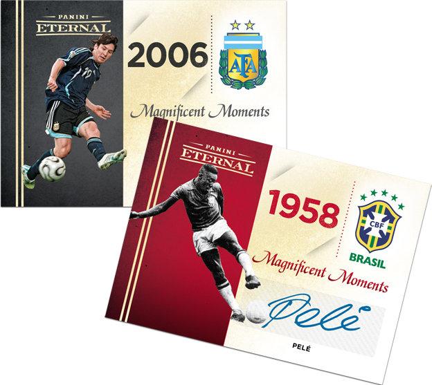 IRLANDA TEAM SPORT SUPERSTARS//EURO FOOTBALL 82-PANINI-Figurina n.283 Rec