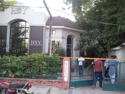 HSY-Studio-Incident-Murder-11