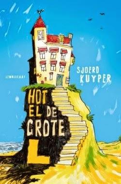 http://www.denieuweboekerij.nl/boeken/kinderboeken/9-t-m-12-jaar/hotel-de-grote-l