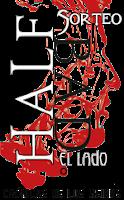 http://cronicasdelosreinos.blogspot.com.es/2014/08/sorteo-el-lado-oscuro.html