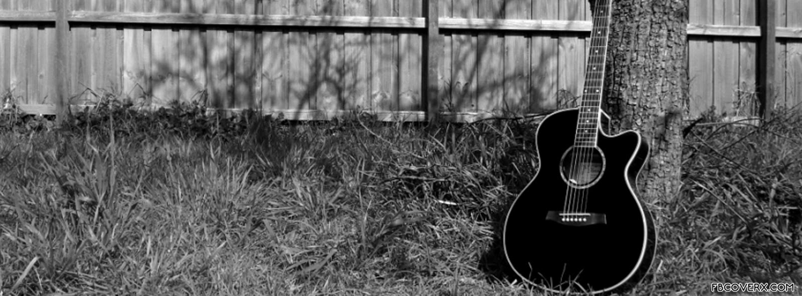 Music Facebook Covers