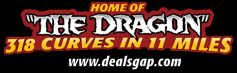 2014 Host Sponsor
