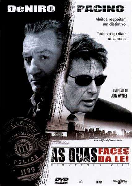 Baixar as%2Bd As Duas Faces da Lei   Dublado   MEGA e Minhateca Download